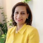 Dr. Mahshid Salehi